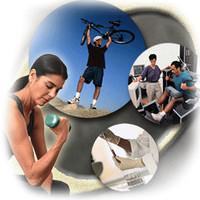 La educación física es...